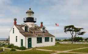 point pinos lighthouse.jpg