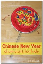 chinese-new-year-drum-craft-for-kids-gift-of-curiosity