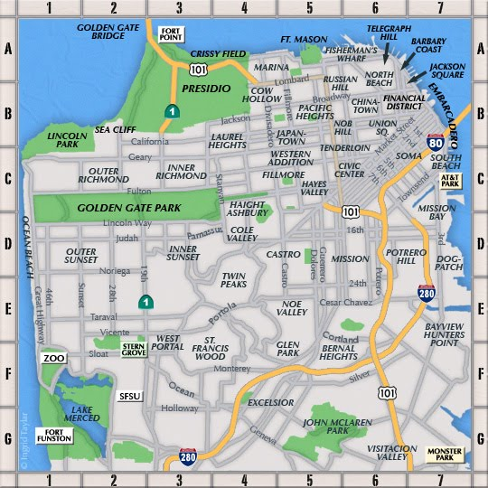 map-of-san-francisco-districts_only_pic