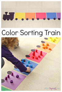 color-sorting-train