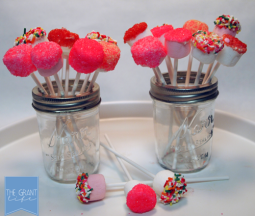 marshmallow-valentines-pops-1