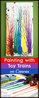 painting-with-trains-pin-1-350w
