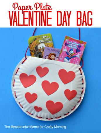 paper-plate-valentine-bag-2