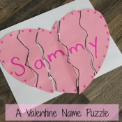 preschool-valentines-day-craft