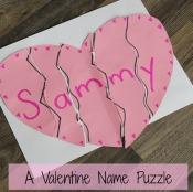 preschool-valentines-day-craft