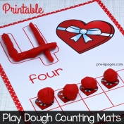 printable-valentine-play-dough-counting-mats