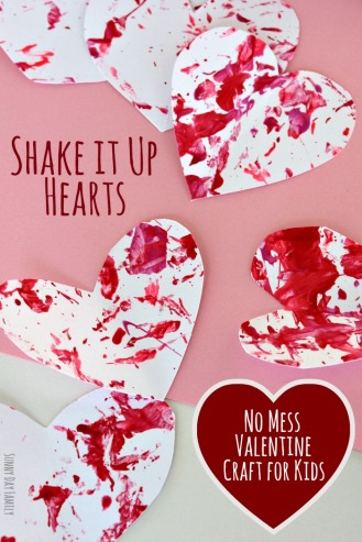 shake-it-up-hearts