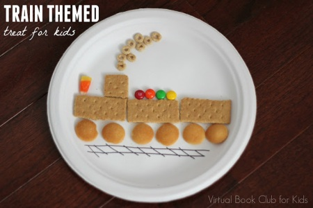 train-treat-for-kids-vbcforkids-horizontal
