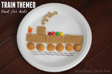 train-treat-for-kids-vbcforkids-horizontal