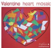 valentine-heart-mosaic-2-600x555