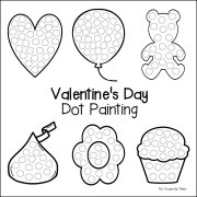 valentines-day-dot-painting-featurae