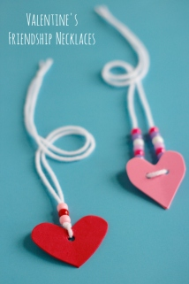 valentines-day-friendship-necklaces-for-kids