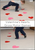 valentines-day-gross-motor-boredom-busters-for-kids-pin