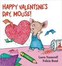 vday-mouse