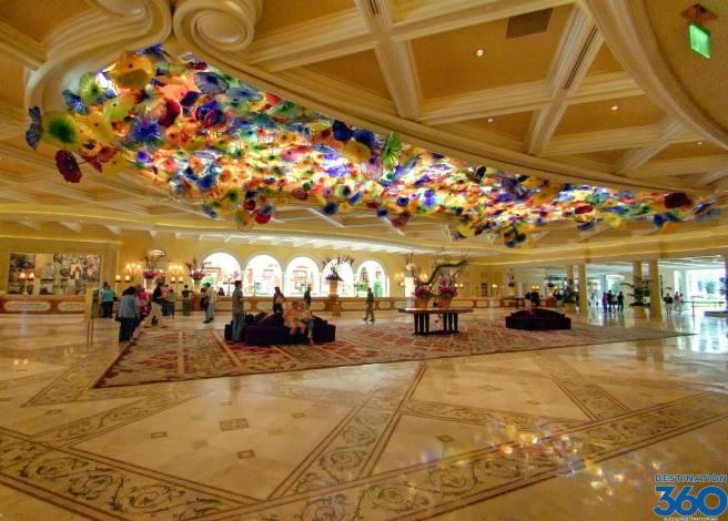 bellagio-hotel-lobby