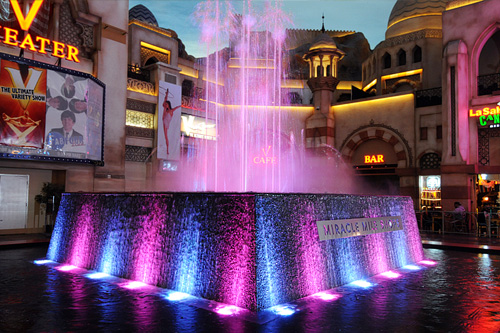 colorful_fountain_500w