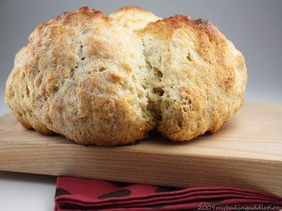 Irish-Soda-Bread1