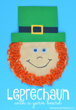 leprachaun-with-a-yarn-beard
