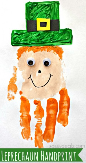 leprechaun-handprint-craft-545x1024