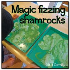 Magic-fizzing-shamrocks-Gift-of-Curiosity