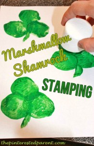 Marshmallowstamp-1.jpg-1