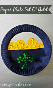 paper-plate-pot-of-gold-620x1024