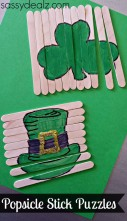 popsicle-stick-puzzles-craft-588x1024