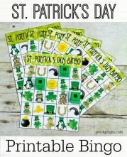 printable-bingo-game-st-patricks-day