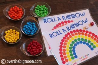 roll-a-rainbow-activity