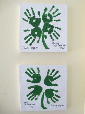 st-patricks-day-crafts_hand-shamrocks