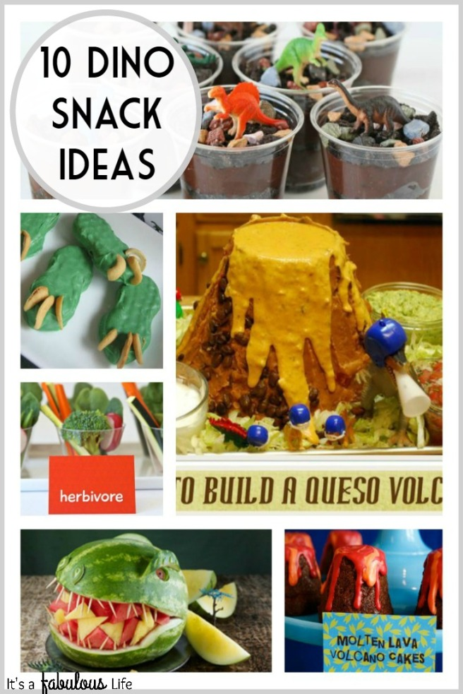 10-Dino-Snack-Ideas