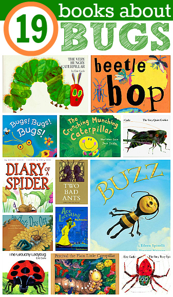 19-books-about-bugs-