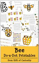 Bee-Do-a-Dot-Printables-Gift-of-Curiosity