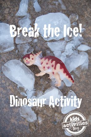 Break-the-Ice-Dinosaur-Activity