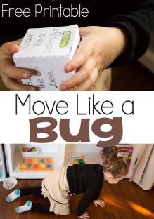 bug-movement-pin-700x1000