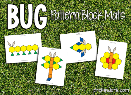 bug-pattern-block
