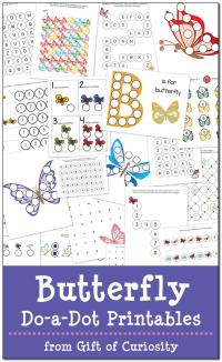 Butterfly-Do-a-Dot-Printables-Gift-of-Curiosity