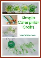 CaterpillarE-731x1024