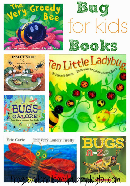 Childrens-books-about-bugs-from-FSPDT