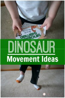 Dinosaur-Brain-Breaks