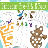 Dinosaur-Printables-for-Preschool