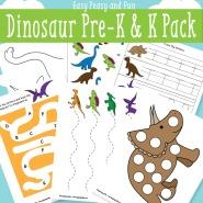 Dinosaur-Printables-for-Preschool