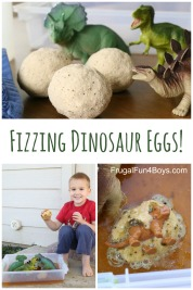 Fizzing-Dinosaur-Eggs-Pin