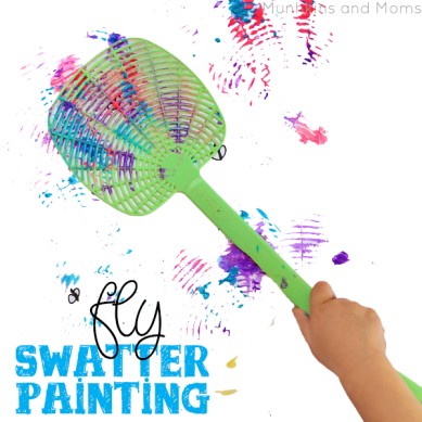 fly-swatter-painting-4