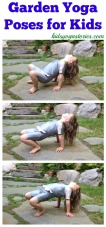 garden-yoga-poses-kids