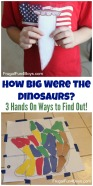 How-Big-Dinosaurs-Pin