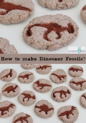 how-to-make-dinosaur-fossils-with-salt-dough-by-learning-4-kids-2