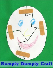 Humpty-Dumpty-Craft