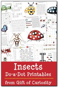 Insects-Do-a-Dot-Printables-Gift-of-Curiosity