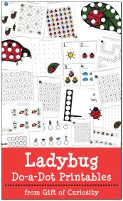 Ladybug-do-a-dot-printables-Gift-of-Curiosity